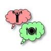 7. Metabolismus, výživa, cukrovka